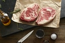 Wagyu 16 oz rib steak